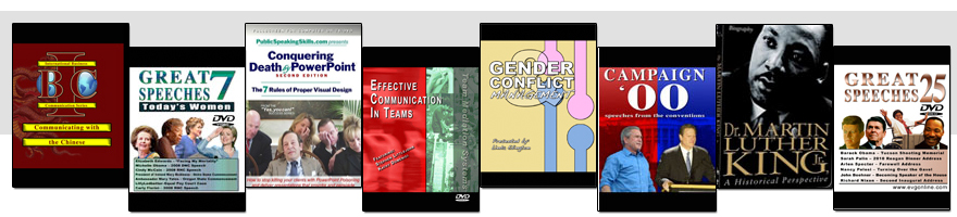 EVG Products